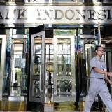 Банк Индонезии запретил биткоин как средство оплаты и закрыл две крупнейшие платформы
