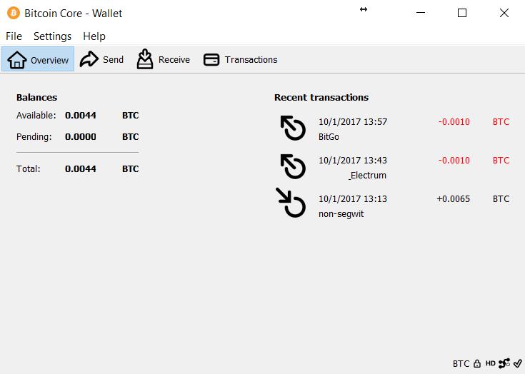 bitcoin_core_wallet