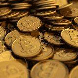 Неизлечимо больной человек купил биткоин на кредитные деньги и стал миллионером