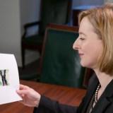 Заместитель президента Банка Канады: биткоин не заменит наличку