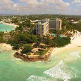 Всего добился сам: сын премьер-министра Барбадоса стал СЕО блокчейн-стартапа