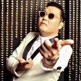 На каком месте в рейтинге Forbes должен находиться Сатоши Накамото