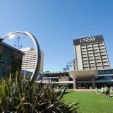 Манна небесная: австралийский университет раздаёт студентам эфир