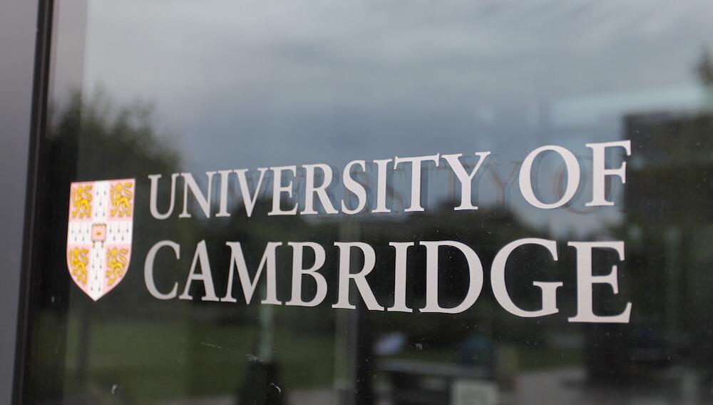 Профессор Кембриджа: Биткоин — небольшое экономическое чудо