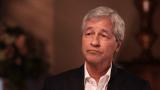 Прогнулись: JP Morgan откроет клиентам доступ к Биткоин-фьючерсам