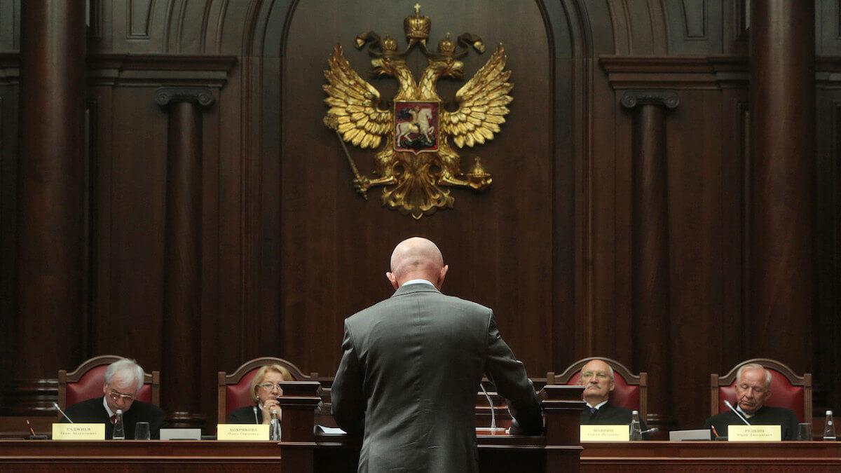 Глава Минкомсвязи: Биткоин не получит правовое обоснование взаконодательстве