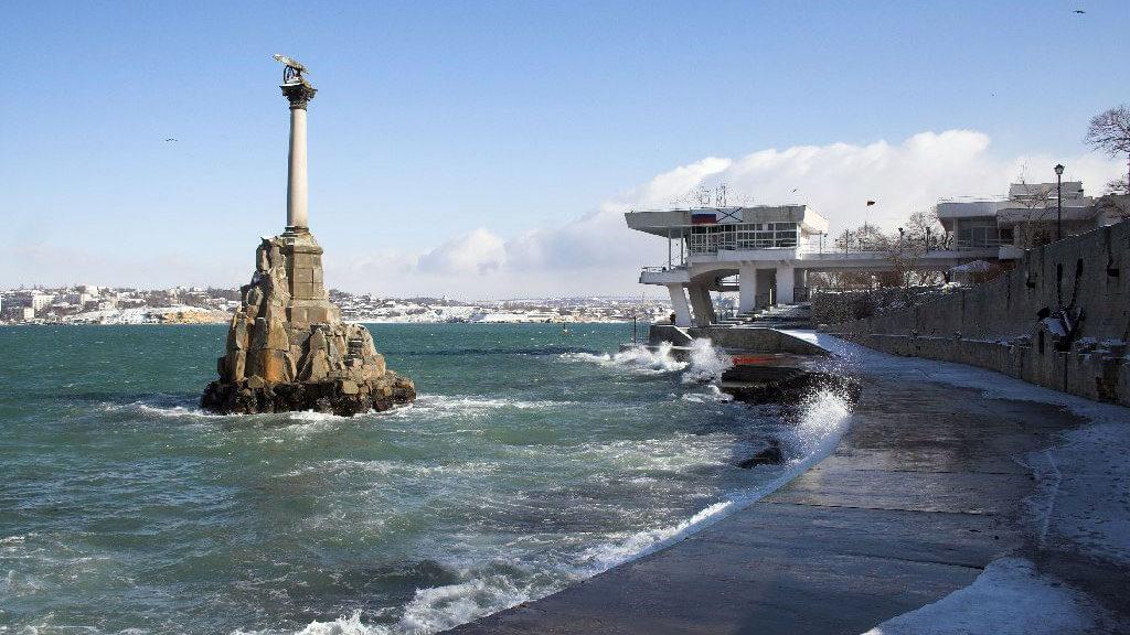 Местный Лас-Вегас: Минфин допускает продажу токенов за криптовалюты в Крыму