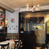 Ресторан в Нью-Йорке променял оплату картами Visa и Mastercard на биткоины