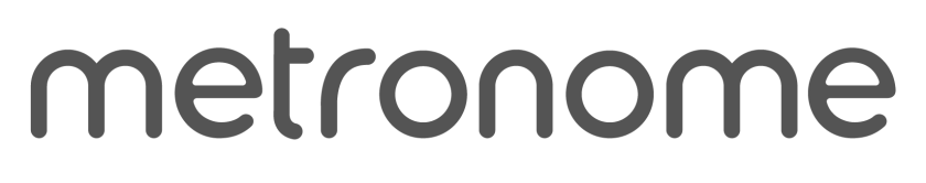 Metronome_Logo_RGB_Gray