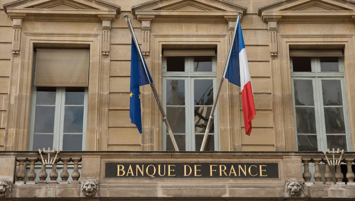 Глава Банка Франции: для ценности Биткоина нет экономических оснований
