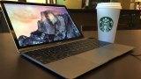 Аргентинский Starbucks майнил Монеро с компьютеров пользователей