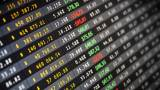 Криптомания: биржи регистрируют больше 100 тысяч пользователей каждый день