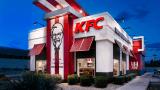 Канадский KFC принимает биткоины, но только в течение недели