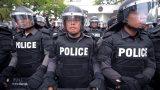 В Таиланде преступники ограбили россиян на 100 тысяч долларов в биткоинах