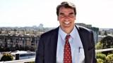 Инвестор Тим Дрейпер: мои биткоины безопаснее долларов в банке
