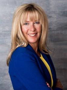 Annette Pieper