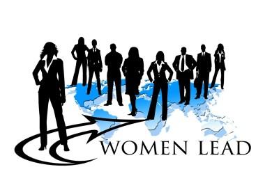 Female-Owned Enterprises on the Rise