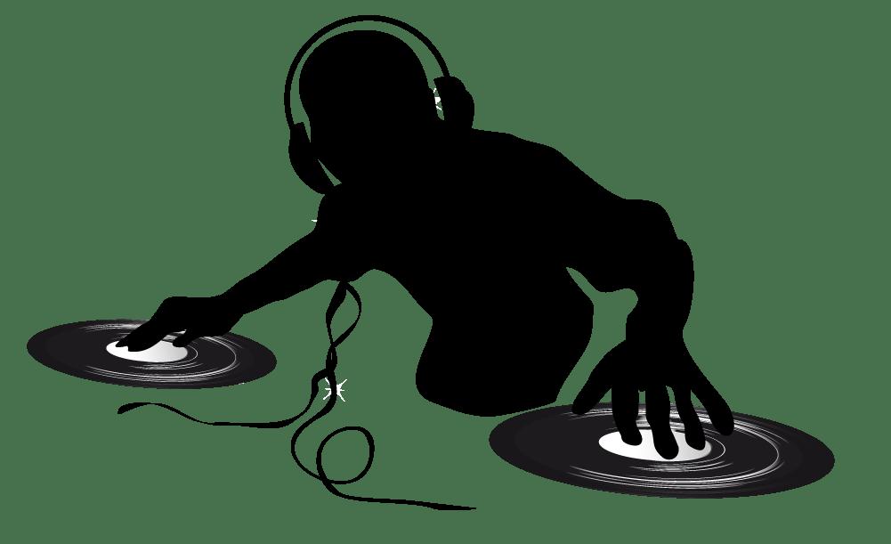 Image result for DJ