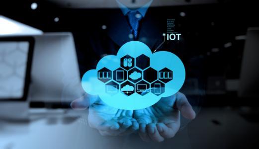 Mobile Maintenance: IoT, Big Data & Enterprise Wearables