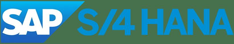 Gratis formiddagsseminar om SAP HANA