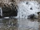 frozen 2_cr_cr_cr