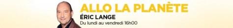 bandeau_radio_-_allo_la_planete_-_1000_x_120