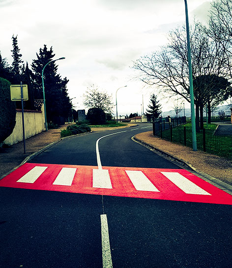 2b-signalisation-resine-a-froid-