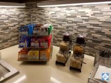 hp-denver-buffet-cereal