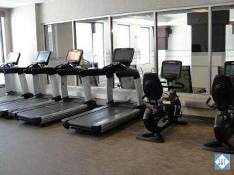 hp-denver-gym-cardio-machines