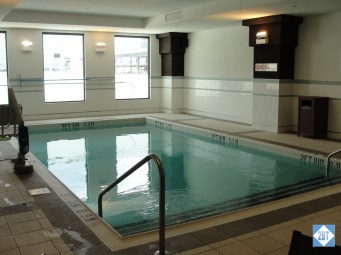 hp-denver-pool