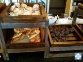 prg-courtyard-breakfast-pastries
