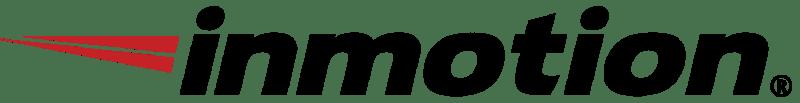Inmotion hosting logo text