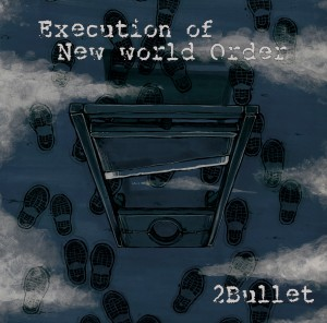 Execution of NWO