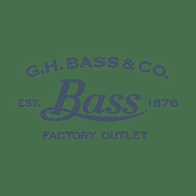 G.H. Bass & Co. / Bass Factory Outlet