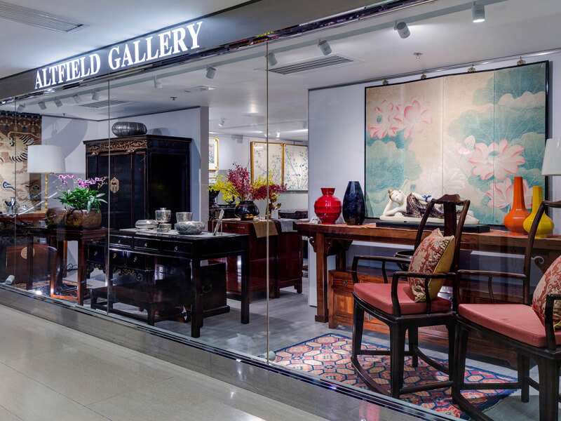 Furniture In Hong Kong Guide To The Best Furniture Stores