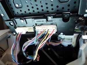 I Want 2011 Corolla Cd Recevier Wiring Diagram
