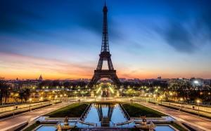 paris-night_2509348k