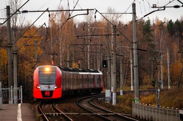andrey-kremkov-2v2Mbo6ibrw-unsplash.jpg
