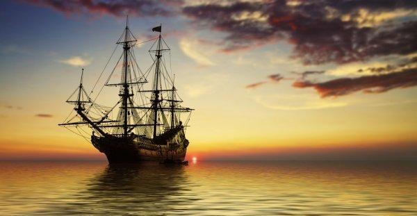 depositphotos_32767855-stock-photo-sailboat.jpg