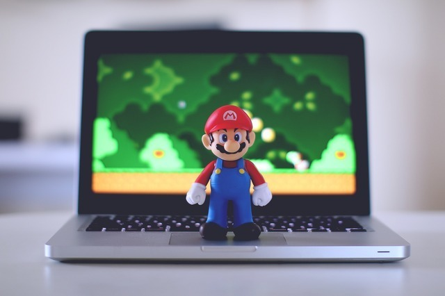 video-game-4375824_1920.jpg