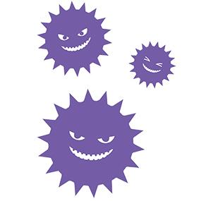 virus-bacteria-character-plural-thumbnail.jpg