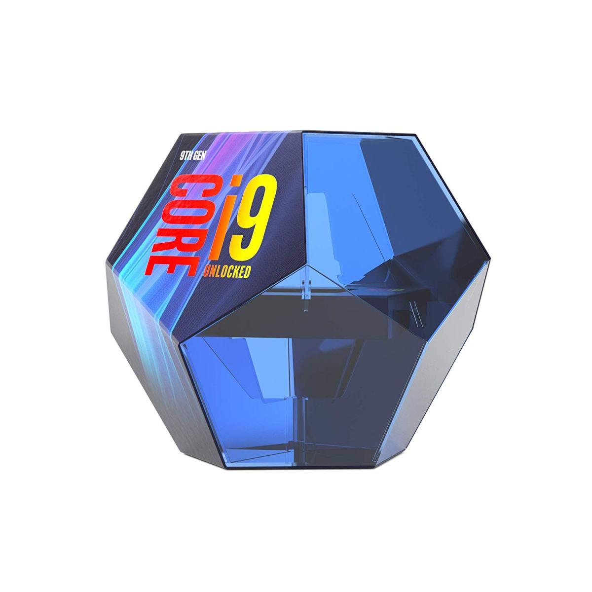 【Core i9-9900K】2019年を戦えるゲーミングPC環境が出揃いましたね【4KHDR】