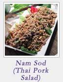 Nam Sod