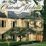 Chateau Ste Michelle Wines Excel!