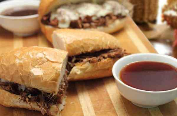 French Dip 670x440|2CookinMamas