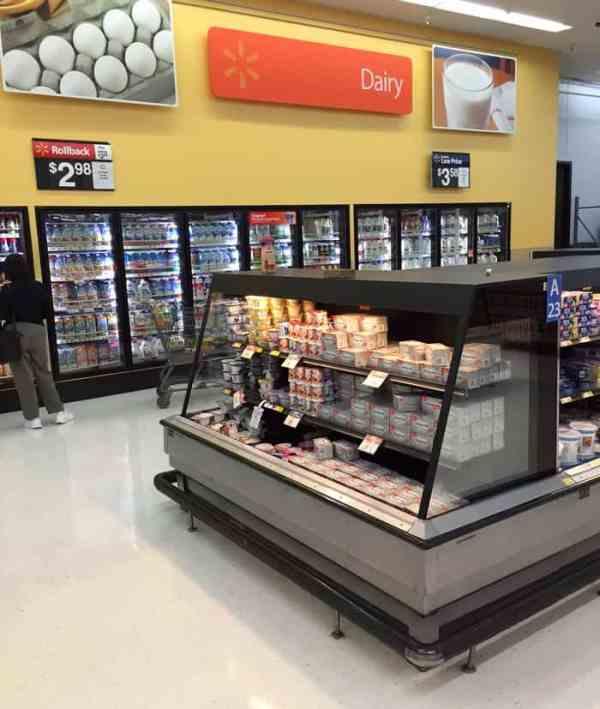 Kraft-for-the-Holidays-Caramel-Apple-Dip-Walmart aisle2 #ad