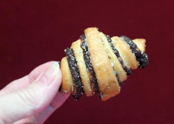 Gimme Jimmys Cookies Chocolate Rugelach