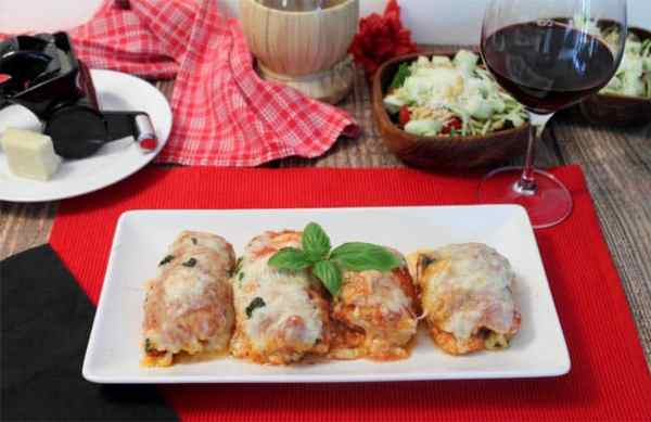 Pizza Chicken dinner | 2 Cookin Mamas
