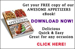 awesome-appetizers-ebook