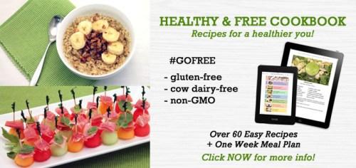 Healthy and Free blog ad   2 Cookin Mamas